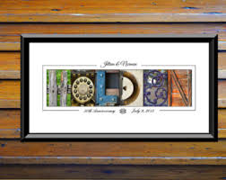 15 year anniversary gift for him awesome 15 year wedding anniversary gift ideas for him gallery