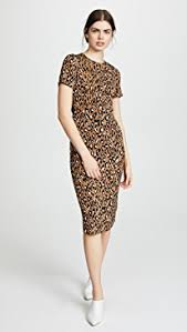 dvf wrap dress dvf diane furstenberg dresses