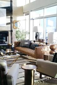 Living Room Decorating Ideas With Black Leather Furniture Living Room Leather Furniture Decorating Ideas Living Room With