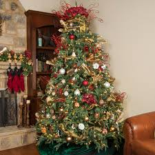 for a season that u0027s bright deck the halls with led christmas lights