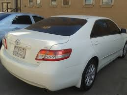 toyota camry price in saudi arabia sar 22500 toyota camry gli 2011 manual 132 km excellent