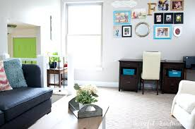 greige paint colors living room the perfect color a houseful of