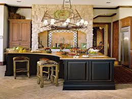 cute rustic kitchen designs ideas all home designs and image also