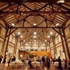 wedding venues in dayton ohio 15 outdoor tent pavilion and barn venues you must see in ohio