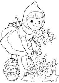 124 thema sprookjes allerlei images fairy