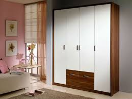 Bedroom Armoire by Creative Alternative For A Bulky And Big Bedroom Armoire Kobigal