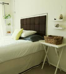 my beachy zen haven a bedroom makeover u2013 the decor guru