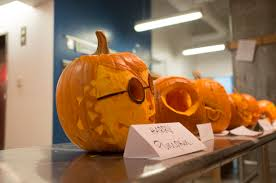 Spirit Halloween Sarasota Florida by Gallery U2013 Fau Of Architecture