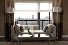 apartment interior design in new york inside interior designers