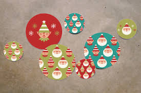 Baby Shower Table - christmas themed baby shower ideas my practical baby shower guide