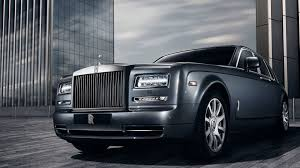 roll royce wallpaper 2015 rolls royce phantom coupe mobile hd wallpapers 10932 grivu com