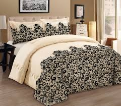 bedroom curtain and bedding sets awesome bedding sets with matching curtains bed sheets luxury