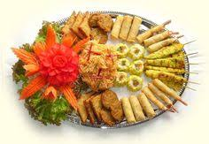 le pour cuisine cuisine recipes food recipes ไข ย ดไส stuffed omelet