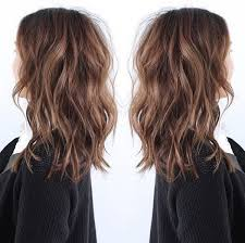 what is the best type of hair to use for a crochet weave best 25 haircuts for thin hair ideas on pinterest thin hair