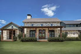 texas farmhouse homes texas farm house google search outside house