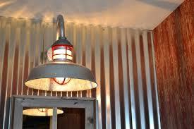 Barn Pendant Light Barn Light Fixtures Pottery Barn Pendant Light Fixtures Dulaccc Me