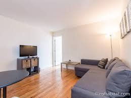 1 bedroom apartments for rent nyc new york apartment 1 bedroom apartment rental in upper west side