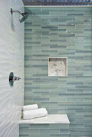 page 147 of tiles category stainless steel mosaic tile metal