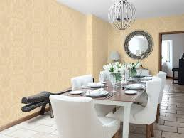 delancy gold by laura ashley brewers home