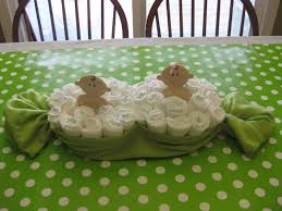 two peas in a pod baby shower party of 5 dinosaur rustic garden pea pod zebra