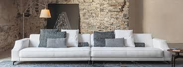 my sofa home page mysofa gr σαλόνια κρεβάτια τραπεζαρίες