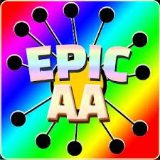 aa apk epic aa apk cscs aa free for pc