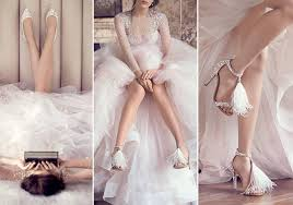 wedding shoes jakarta from jimmy choo to dune here are the best bridal shoes to buy now