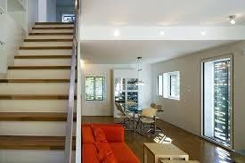 house design philippines inside house design inside govtjobs me