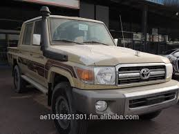 land cruiser pickup cabin 2014 toyota diesel truck images reverse search