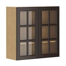 Buy Unfinished Kitchen Cabinets Online Ready To Assemble Kitchen Cabinets Kitchen Cabinets The Home Depot
