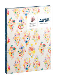flat wrapping paper flat vernacular wrapping paper book by payton cosell turner