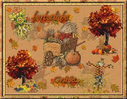 imagenes animadas de otoño otoño imágenes animadas gifs y animaciones 100 gratis