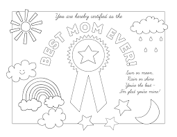 beautiful best coloring pages 86 for coloring for kids with best