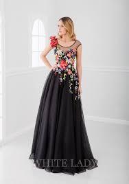 rochii de bal cele mai bune 25 de idei despre rochii dantelă pe