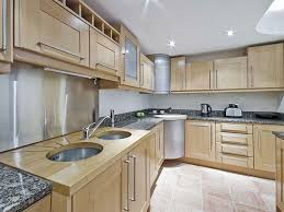 Design Ideas For Kitchen Cabinets Kitchen Innovative New Kitchen Cabinet Designs Inside In