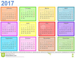 calendar 2017 holidays usa federal holidays in usa in 2017 office