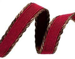 wholesale ribbon suppliers buy ribbons twisted edge ribbon order now renaissance ribbons