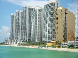 condos for sale at trump towers archives search miami real