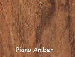 piano finish laminate flooring indepot flooring inc giant flooring sale