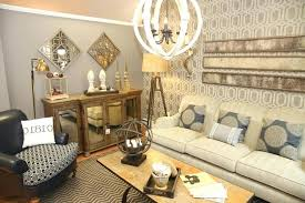 interior design home accessories design home accessories decor accessories for home home