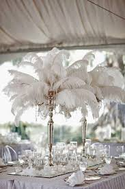 best 25 non floral centerpieces ideas on pinterest jute twine