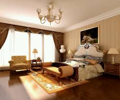 best bedroom decor home design