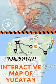 yucatan peninsula map minecraft pe adventure map paris