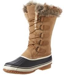womens boots best 4 s winter boots with the best traction