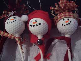 balles de golf collection u2022 petites têtes pinterest