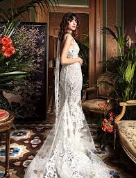 wedding dresses for outdoor weddings 45 best yolancris images on workshop wedding dressses