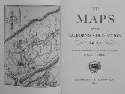 cartographic resources la jolla map museum
