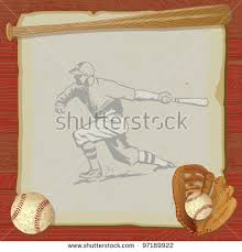 baseball cards stock images royalty free images u0026 vectors