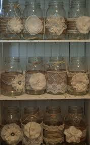mason jar home decor ideas home and interior