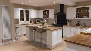 kitchen design howdens kitchen design howdens our new burford white howdens kitchen kitchen